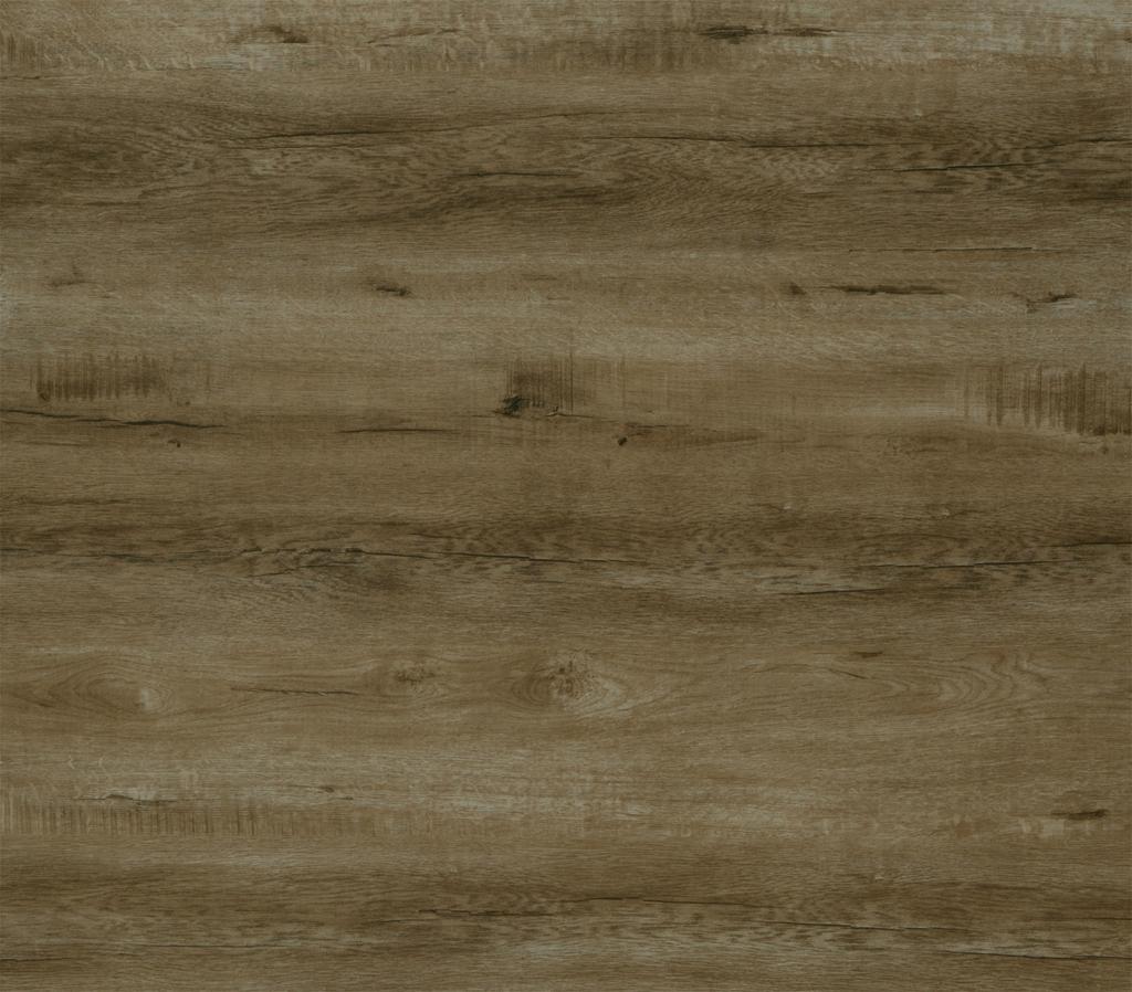 pvc vinyl flooring Grainy Style