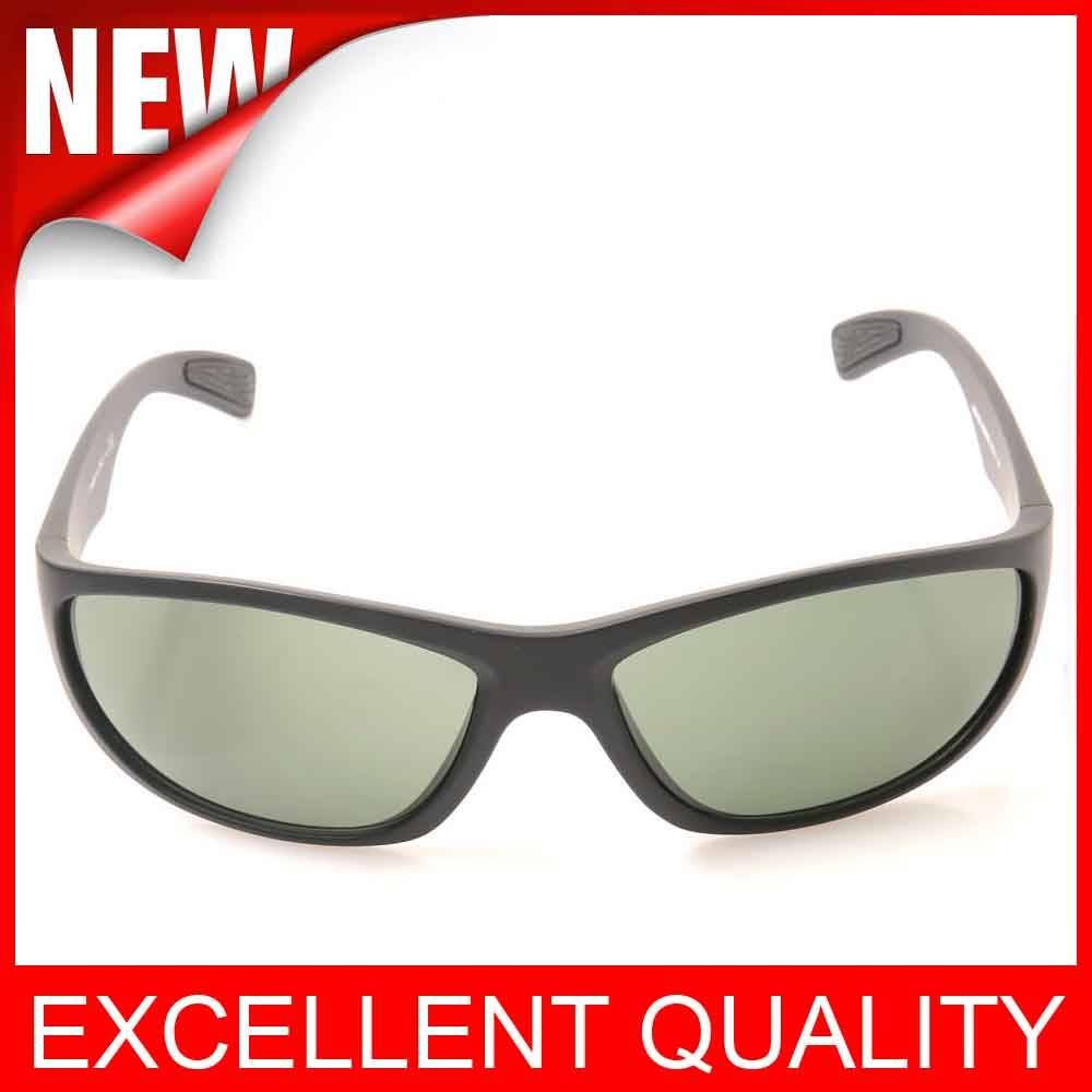 Wholesale AAAAA quality WAYFARER 4188 fashion Sunglasses glasses cheap price