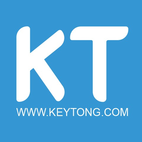 Air freight forwarding service from China to London,the United Kingdom/UK