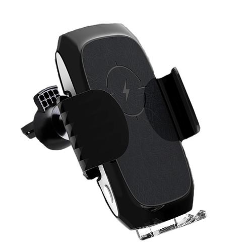 Wirelessphone chargingholder for smart phone