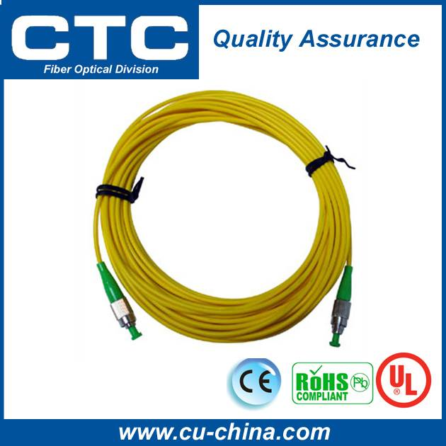 Wholesale optical patch cord