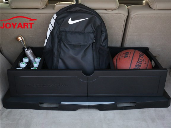 Joyart car foldable storage box
