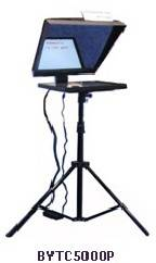 20% discount self-standing Teleprompter for studio