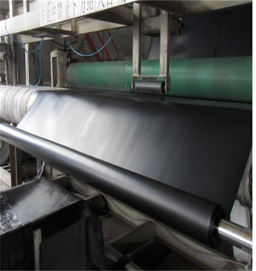HDPE geomembrane with high quality for choice