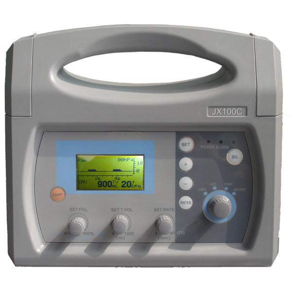 Mobile hospital medical equipment business JIXI-H-100C