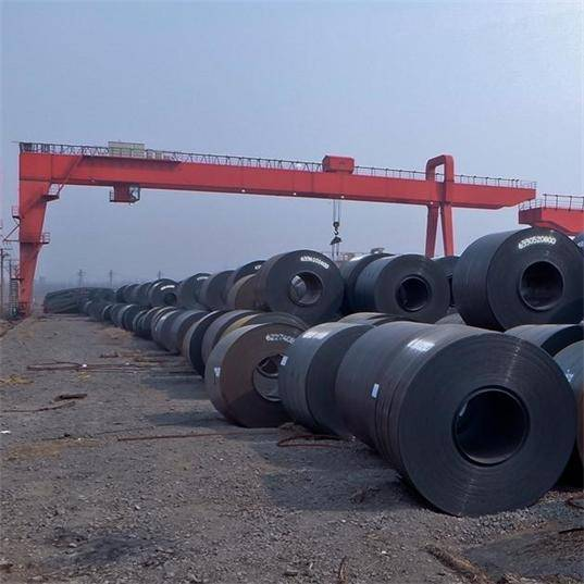 SS400 ASTM A36 Q235 ST37 STEEL PLATES