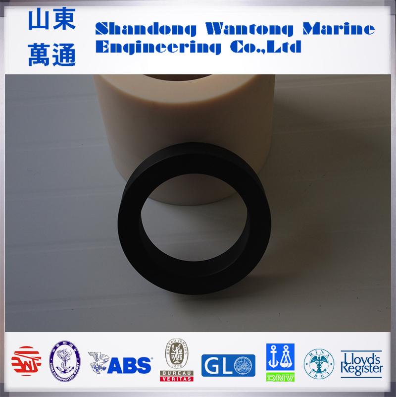 Marine Biaolong bearing high polymer bushing for ship