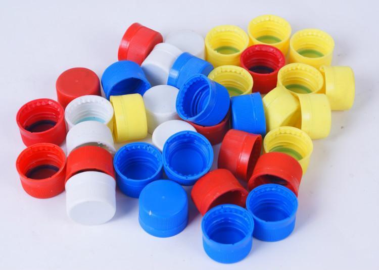28mm bottle capsule ready cap