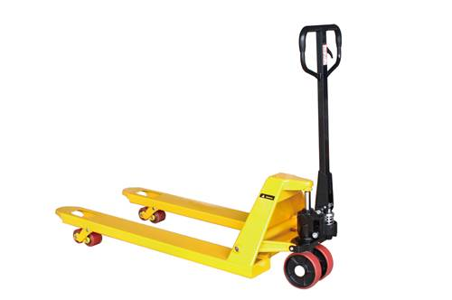 Manual Hand Pallet Truck 1T-5T