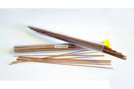 Incense lying (Incense without bamboo sticks)