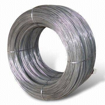 steel wire(wire rod,rebar)