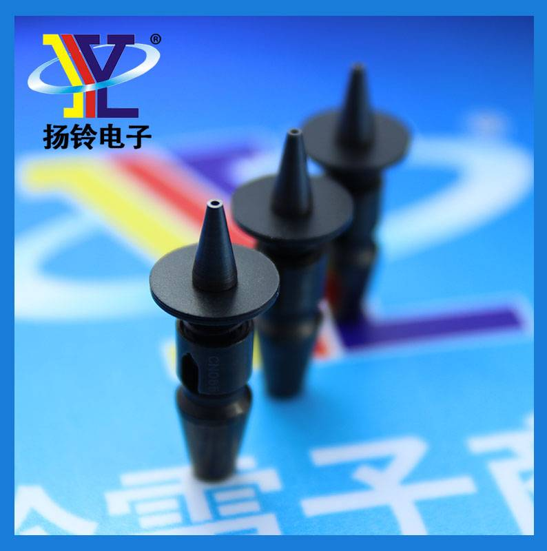 SMT parts supplier SAMSUNG Nozzle CP45 CN065 SMT equipment assembly