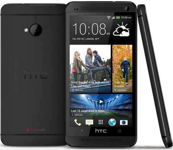Original HTC One 32GB MINI 16gb HTC Butterfly X920 Android Mobile Phone Factory Unlocked