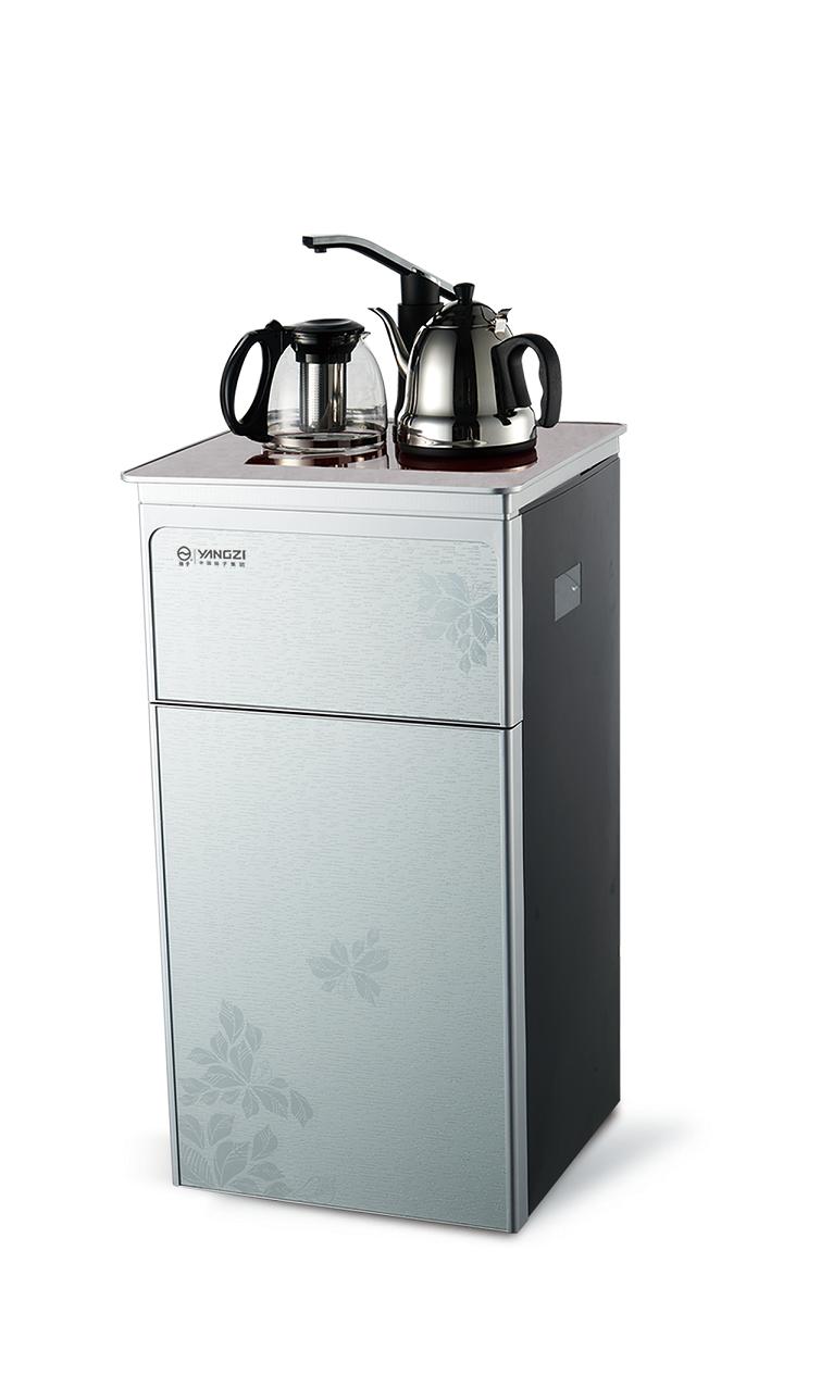 Tea Maker BR-4