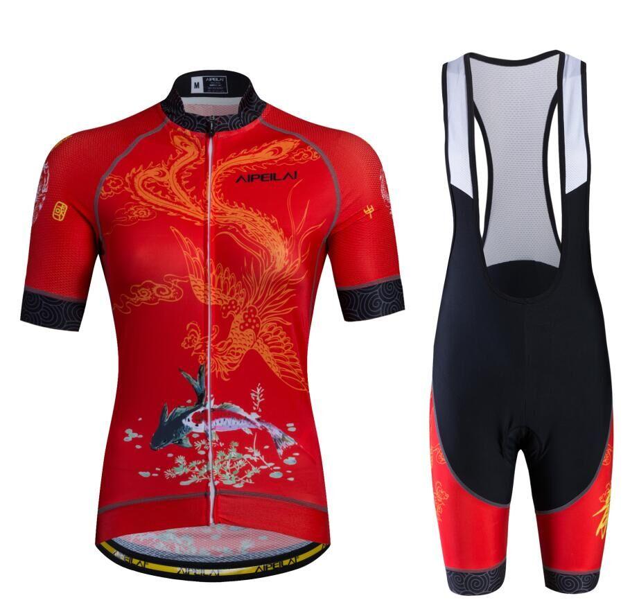 Women Cycling Clothing Bicycle Cycling Wear