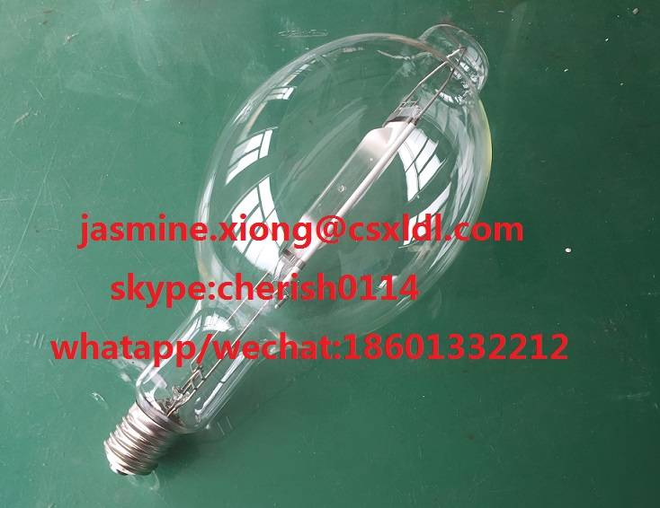 1000W 380V fish gathering lamp