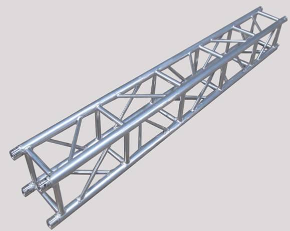 Stage truss sale,Stage light truss,Event planning stage truss