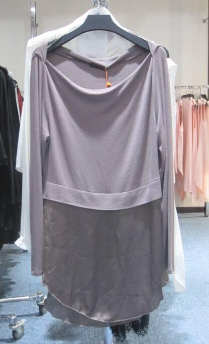2016 best seller Ladies tunic