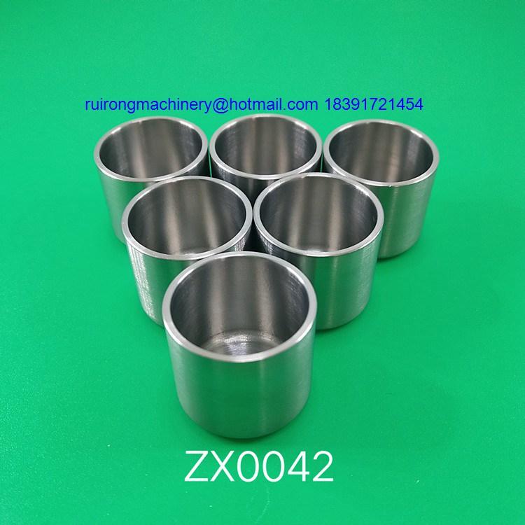 zirconium crucible RRzx0042