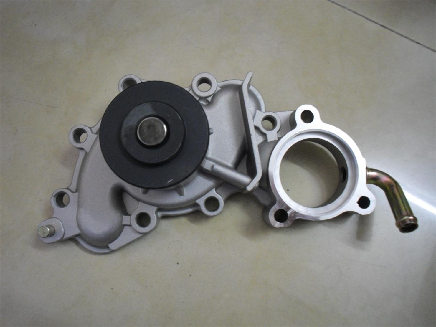 16100-69225 Auto Water Pump For Toyota 4Runner Truck V6