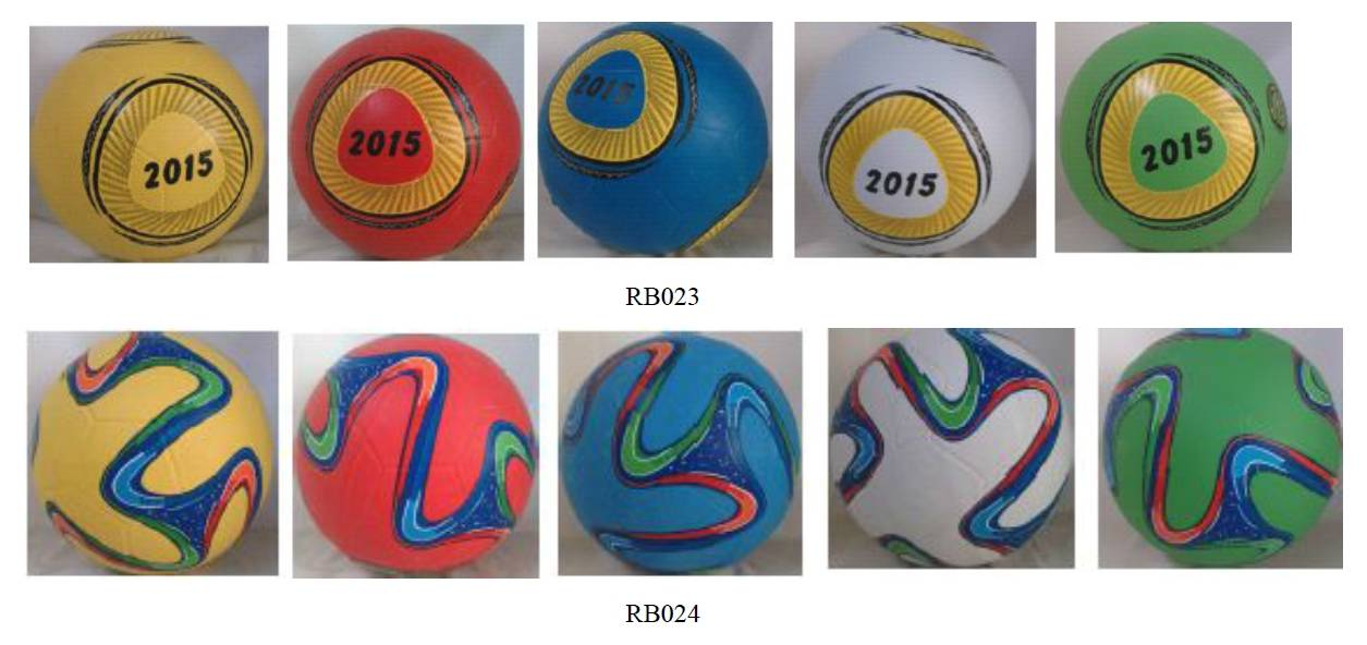 World cup soccer ball  football