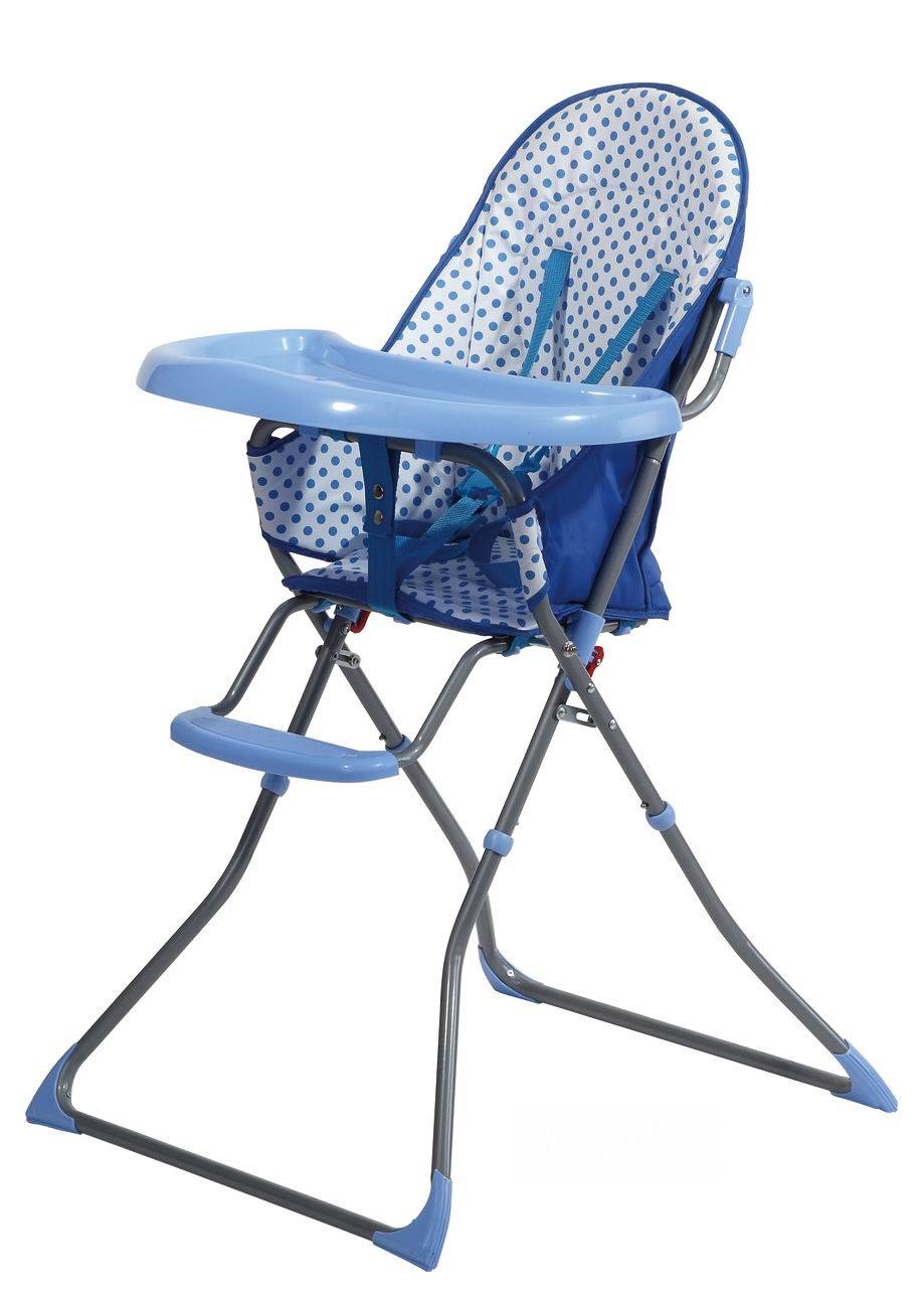 baby high chair Y-201