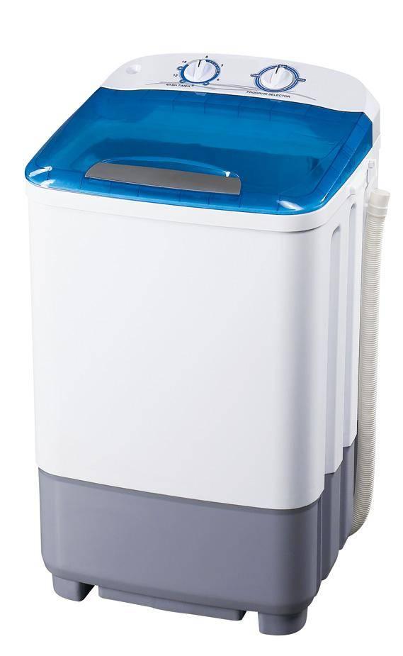 single washer 10kg