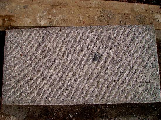 China G623 Granite