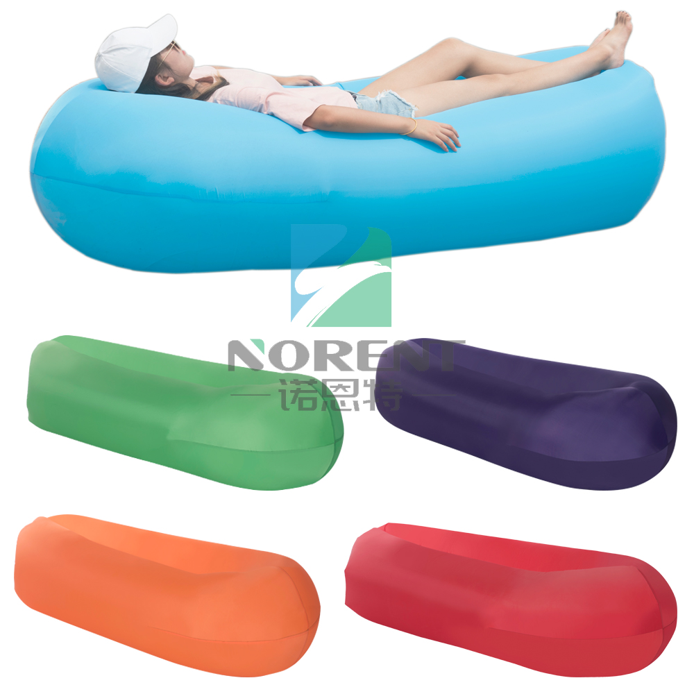 Fast Inflatable Lounger lazy sofa