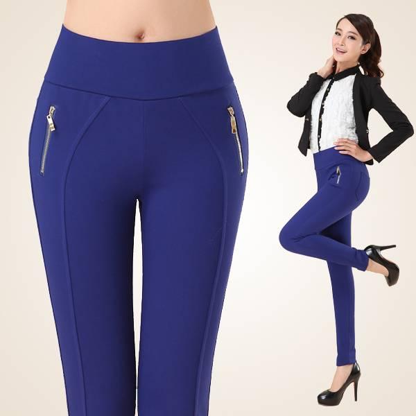 Renee Nasha pants for ladies