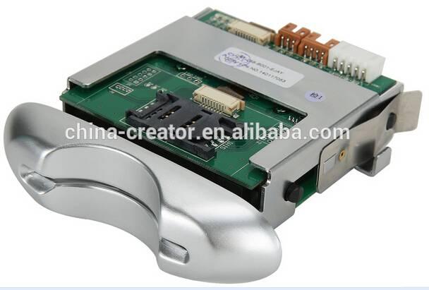 Dip card reader CRT-288-B