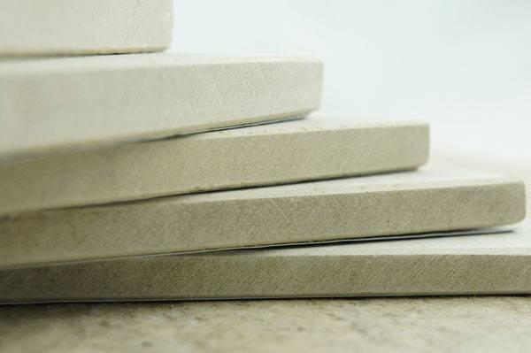 Weibao Board-calcium silicate board