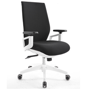 Office Chair X-15