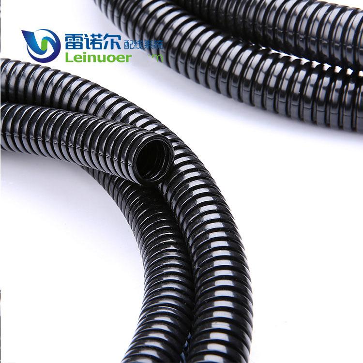 Standard PA Nylon Flexible Conduit