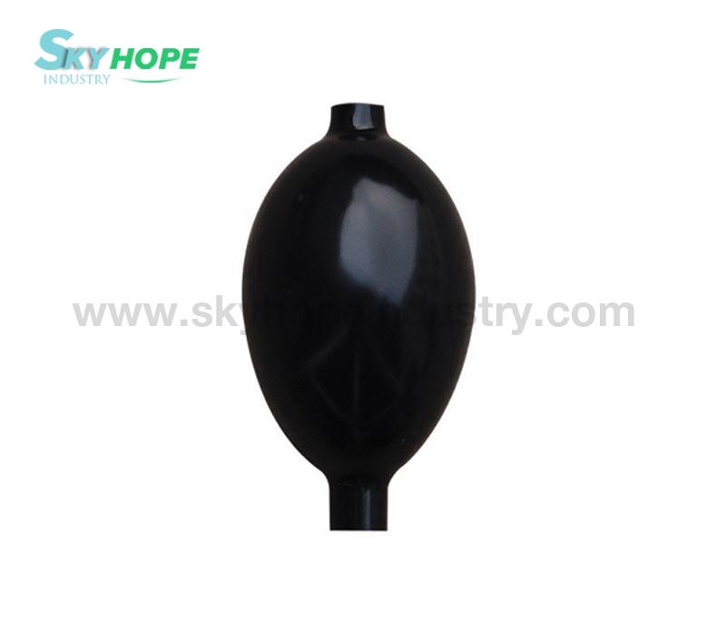 MHL-1 Latex Bulb