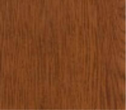 Wooden Texture Prepainted Steel/Prepainted Steel Coil