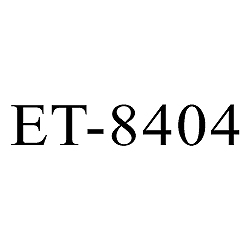 Tablet ET-8404