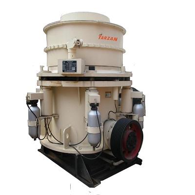 Stone crusher machinery in pakistan hydraulic cone crusher for all stones
