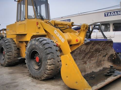 cat 926e 936e 950f 950b 966d 966f 980c loader
