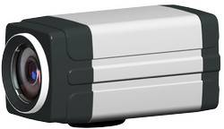 HD-SDI ZOOM Camera