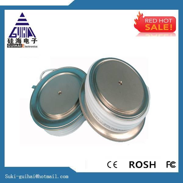 Guihai Thyristor Module SKKT430/22EH4 SKKH430/22EH4
