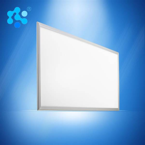 600*1200*10MM led panel light CE RoHS