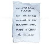 CAUSTIC SODA SOLID/PEARLS/FLAKES