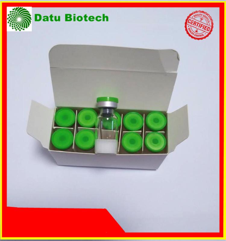Best Price 99% Purity Peptides Powder AOD9604/AOD 9604 Peptide Powder Premium Quality