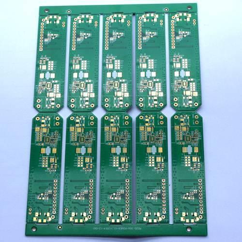 Professional Manufacturing PCB & PCBA