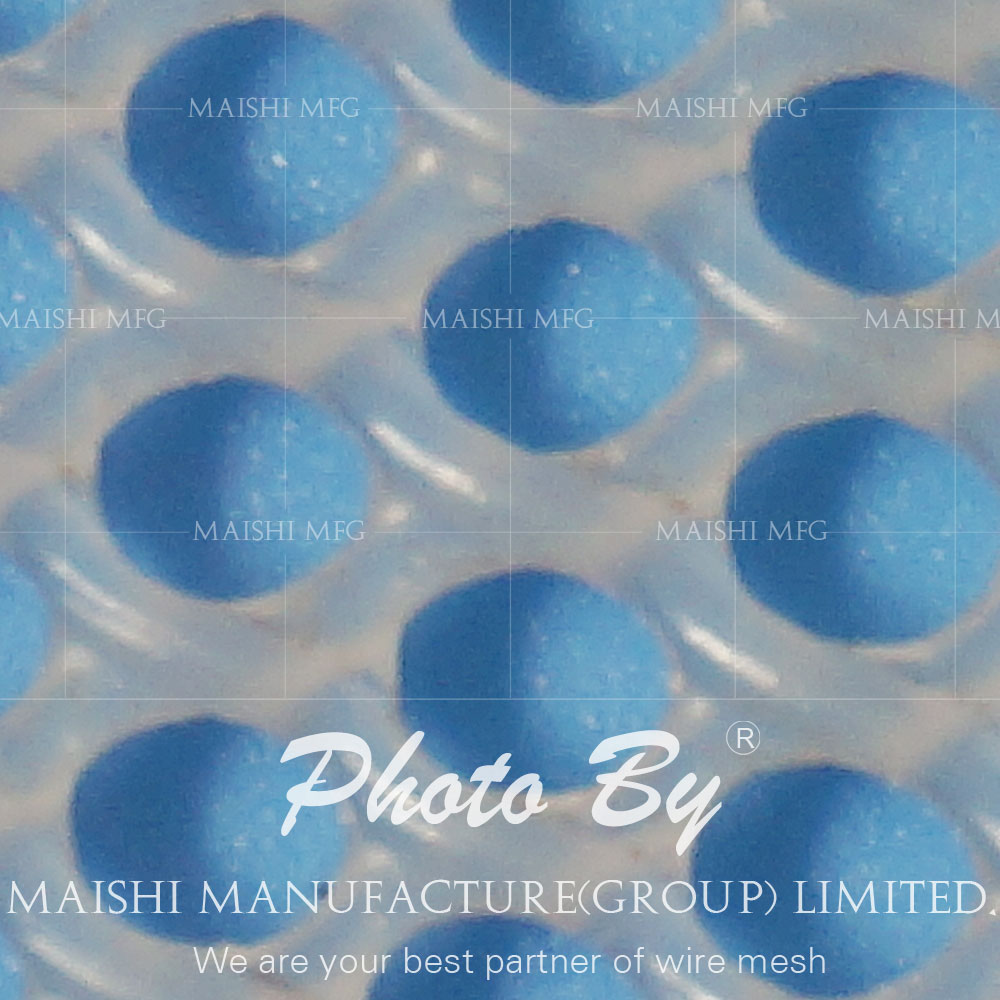 agriculture plastic netting