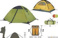 three-season tent