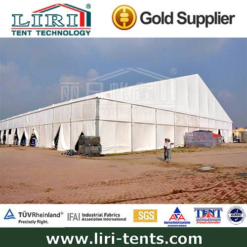 construction tent & tennis court tent for sale