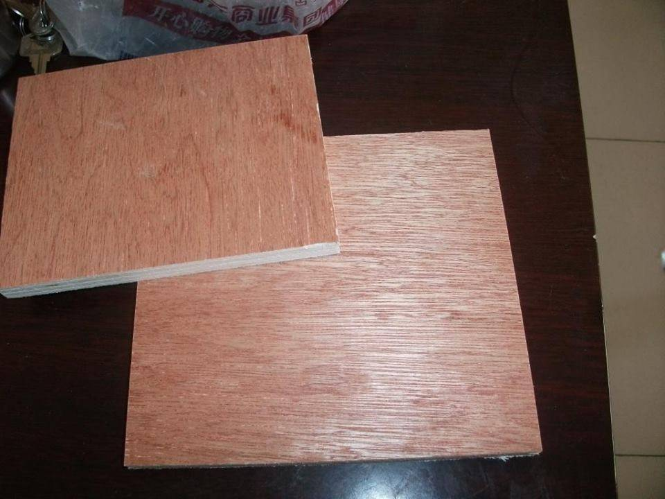 best price 18mm commercial plywood , plywood for construction