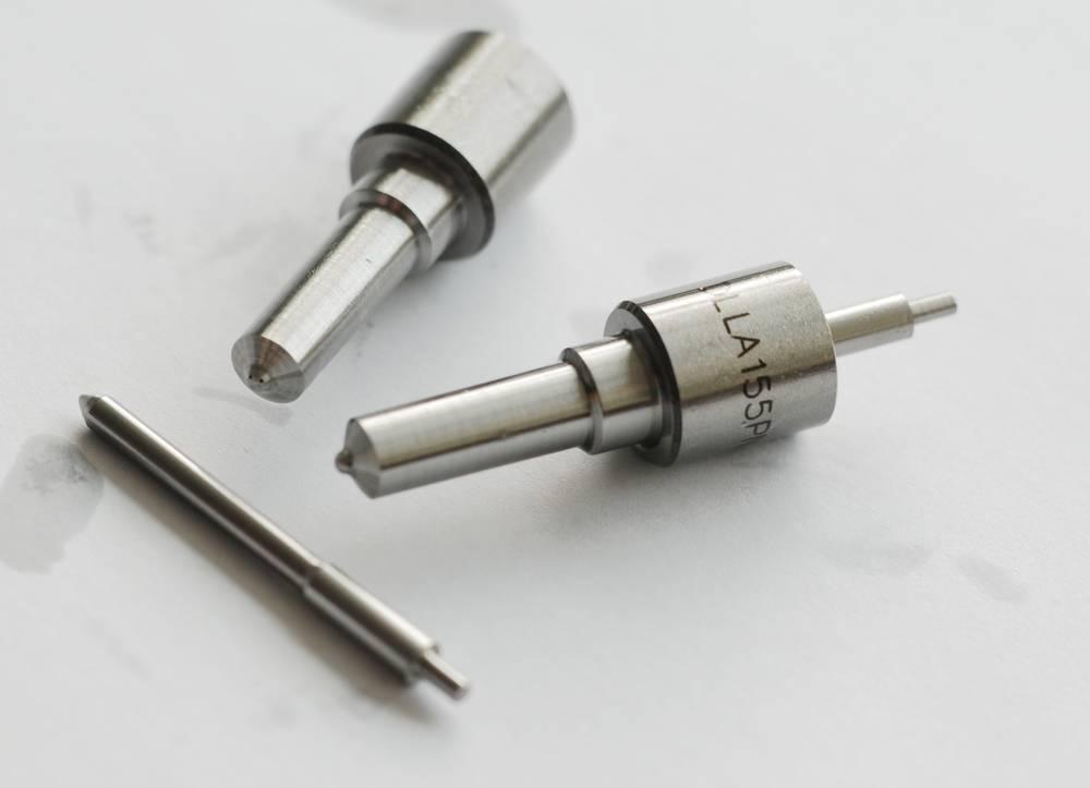 DLLA155PN276 Bosch nozzle